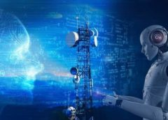 AI to drive digital change, up profits for APAC telcos