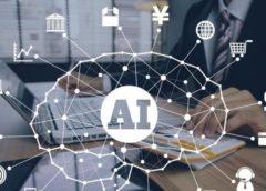 Blaize gear-up to transform AI computing with its new GSP platform