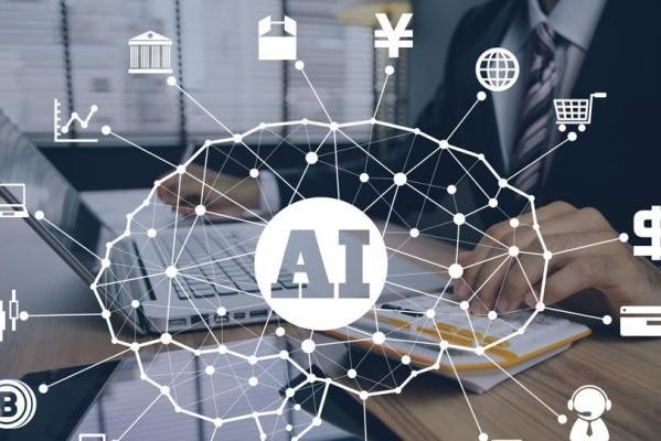 AI to help double the innovation rate for Edu bodies