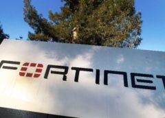 Fortinet acquires SASE cloud provider OPAQ