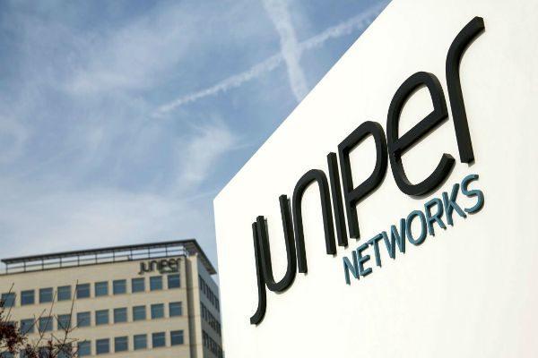 Juniper Networks expands AI-driven enterprise with Mist AI, Marvis