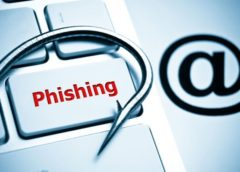Phishing attacks goes targeted amid COVID-19 outbreak