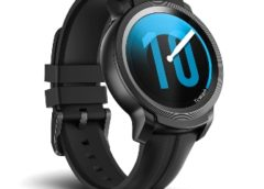Review: TicWatch E2 – A smartwatch that offers great value for money