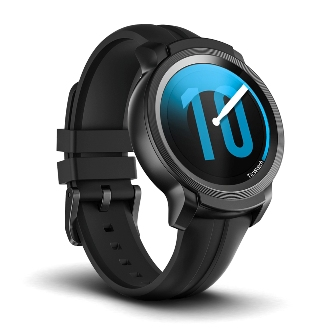 TicWatch E2 Review