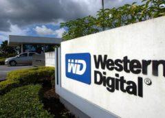 Western Digital expands flash SSD portfolio