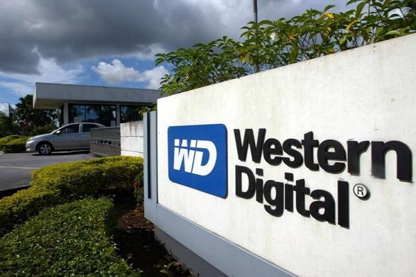 Western Digital expands flash SSD portfolio