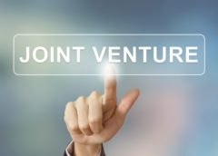 SaaS company Capillary Technologies forms JV with Saudi-based Veda Holding