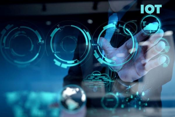 Cyient, Microsoft Azure in partnership for IoT solutions