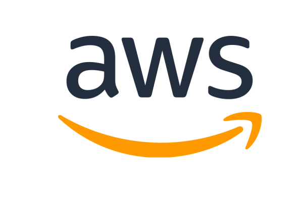 Trend Micro becomes launch partner for AWS Network Firewall