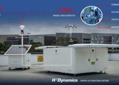 Avaya - H3 Dynamics