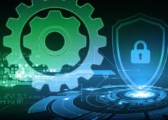 72 pc of ITDM says DevOps sans IT security create cyber risks