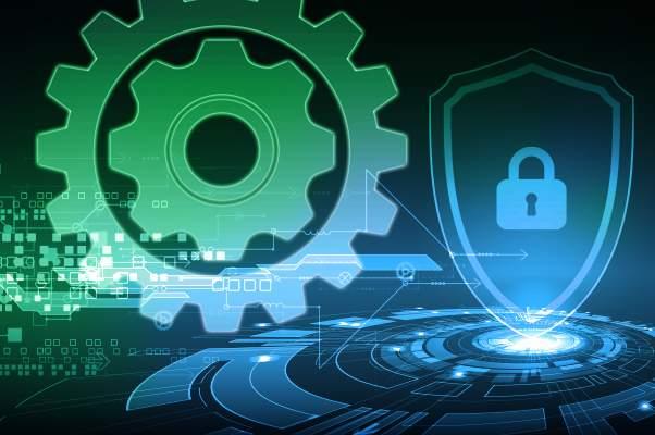 72 pc of ITDM says DevOps sans IT security create cyber risks