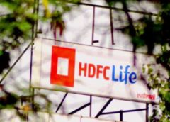 HDFC Life to serve customers with Ezra – a Google bot