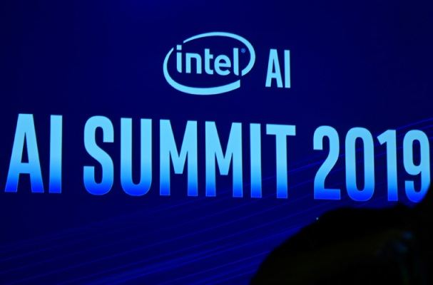 Intel AI Summit 2019