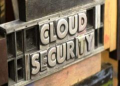 Trend Micro beefs cloud security with AWS integration