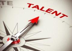 Topcoder brings TaaS on-demand workforce model