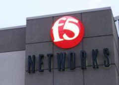F5 to acquire Volterra for $500 million
