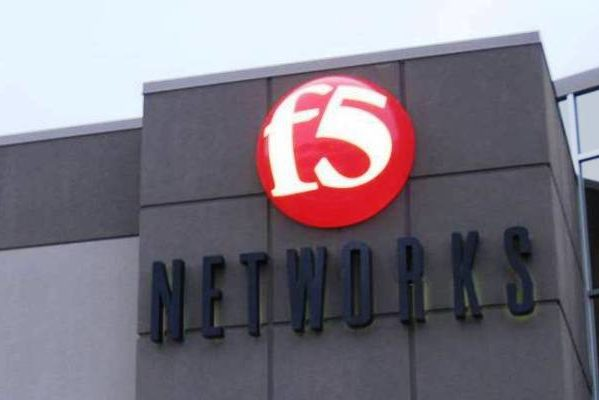 F5 names Dhananjay Ganjoo as MD for India, SAARC