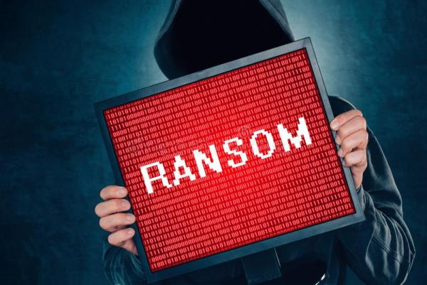 Xchanging ransomware attack had a minimal impact: DXC