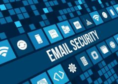 IceWarp beefed email security with Cisco's ATP solution