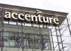 Accenture acquires LEXTA