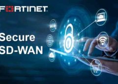 Fortinet SD-WAN