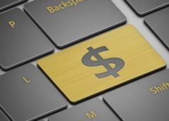 Enterprice ICT budget to fall in India this year