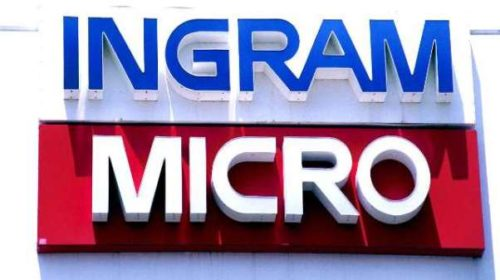 Ingram Micro's new global advanced solutions strategy