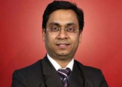 Akshay Aggarwal - Oracle India