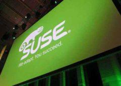 SUSE releases SUSE Cloud Application Platform 2.0