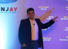 Sachin Waingankar, AVP and Head of Cloud Services, Web Werks India