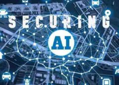 Securing AI Systems