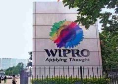 Wipro to acquire Brazilian IT services provider IVIA
