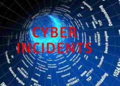 Cyber Incidents
