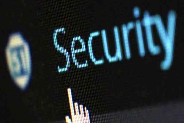 5 Step security approach to protect the Indian enterprise
