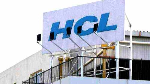 HCL's first CSFC opened in Sweden, Europe