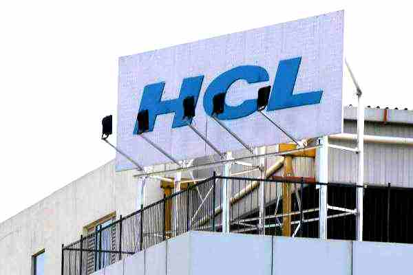 HCL's Virtual Distributed Agile framework