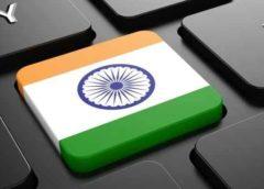Indian organisations
