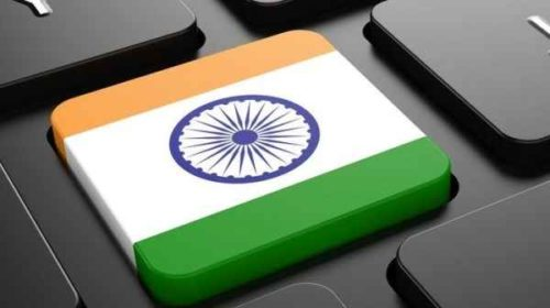 India tops among 30 nations globally for ransomware attacks