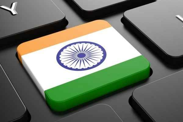 India confronted third highest malware attacks after US and Japan