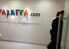 Myntra adopts Microsoft Azure, drives its digital transformation