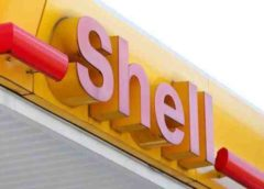 Shell brings 'Scale Track' for mature startups
