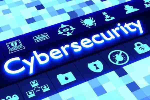 36% APJC organisations succeed current cybersecurity trials