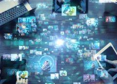 HCL's Virtual Distributed Agile framework