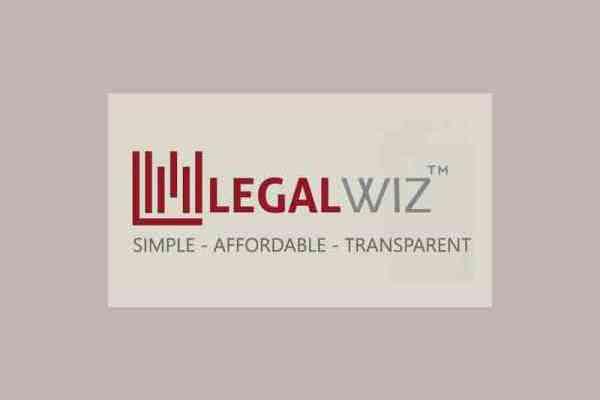 Legalwiz.in