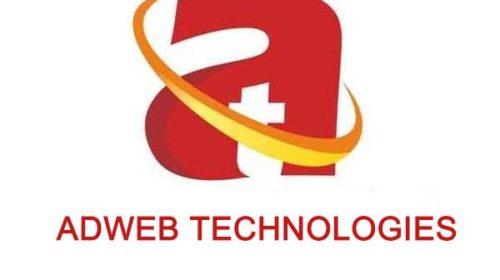 Adweb Technologies