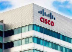 Cisco to acquire BabbleLabs