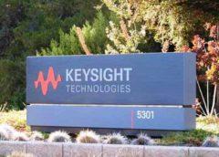 Keysight Technologies completes Eggplant acquisition