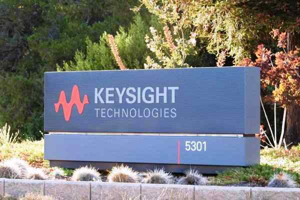 Keysight Technologies completes Eggplant acquisition