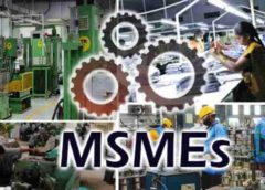 FSS launch MSME focused digital platform EmBark